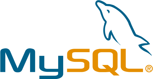 conectar a um banco de dados MySQL usando Python