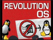 Documentário Revolution OS - História do Linux e movimento do software livre