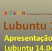 lubuntu-miniatura