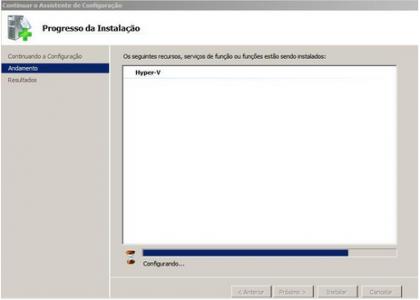 hyperv-GUI-08