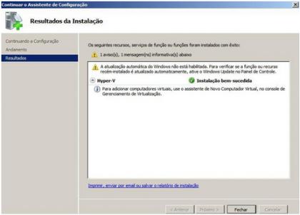 hyperv-GUI-09