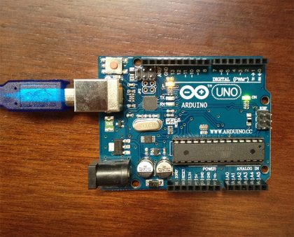 Instalar Arduino IDE