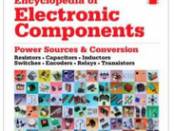 Encyclopedia-Electronic-Components
