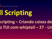 miniatura_shell_scripting-27