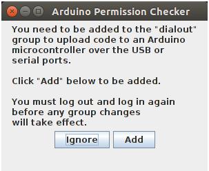 Instalando Arduino IDE no Linux Ubuntu