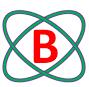 Logo-Bóson-Treinamentos