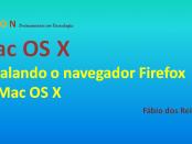 Miniatura-firefox