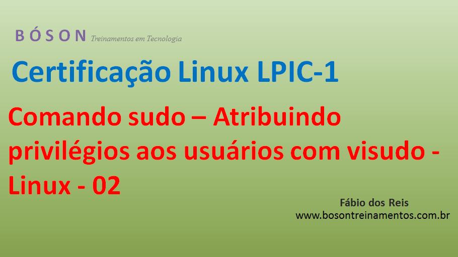 Cisco iOS On Unix