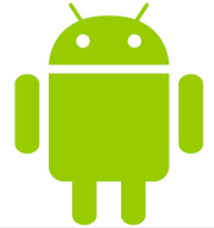 Google Android - IoT