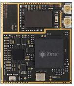 artik-chip-samsung-5