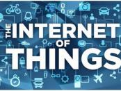 Google Brillo - Internet das Coisas (IoT)