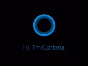 Assistente Digital Cortana da Microsoft