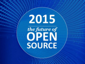 open-source-futuro