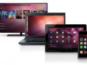 Ubuntu em plataformas Destopo, Tablet, Notebook e Smartphone