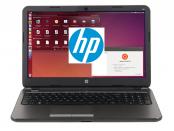 ubuntu-hp-notebook-aio