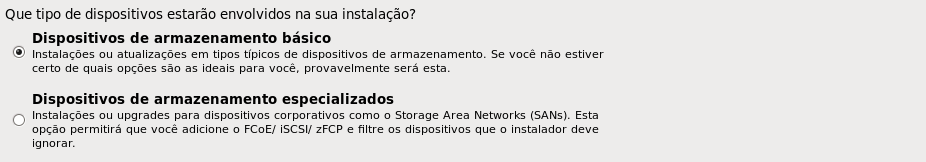Instalando o ClearOS Community Edition - 07