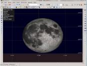 Cartes du Ciel - Cartas Celestes - Astronomia