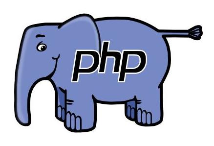Curso de PHP com MySQL - Mascote