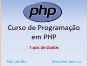 curso-php-mysql-tipos-dados