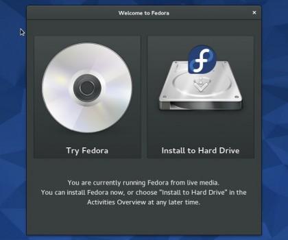 Fedora 22 - Instalar 02