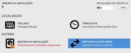 Fedora 22 - Instalar 04