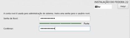 Fedora 22 - Instalar 09
