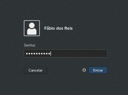 Fedora 22 - Instalar 18