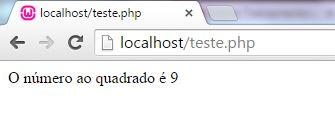 Variáveis Globais em PHP