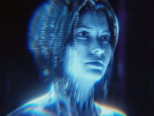 Cortana - Assistente pessoal digital da Microsoft