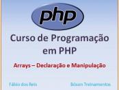 curso-php-declarar-manipular-array