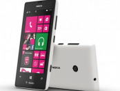 Nokia Lumia 930 com Microsoft Windows Phone