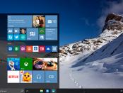 windows-10-microsoft