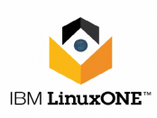 IBM LinuxONE - mainframe com Ubuntu