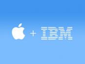 Apple e IBM em aliança com Macbooks