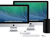 Worm infecta firmware imac, mac pro e macbook da Apple