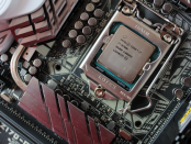 intel-skylake-core-i7-6700k