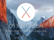 Vulnerabilidade no OS X zero-day
