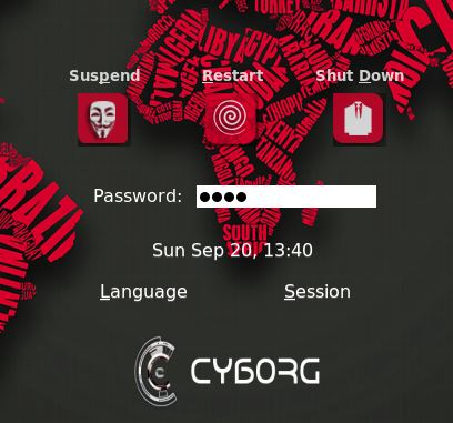 03-cyborg-hawk-linux-senha