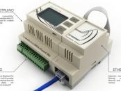 Industruino - CLP baseado em Arduino