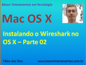 wireshark-mac-osx-02