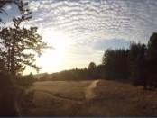Quadricóptero da GoPro - Drone