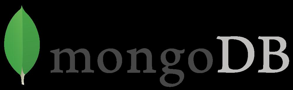 Banco de dados NoSQL MongoDB