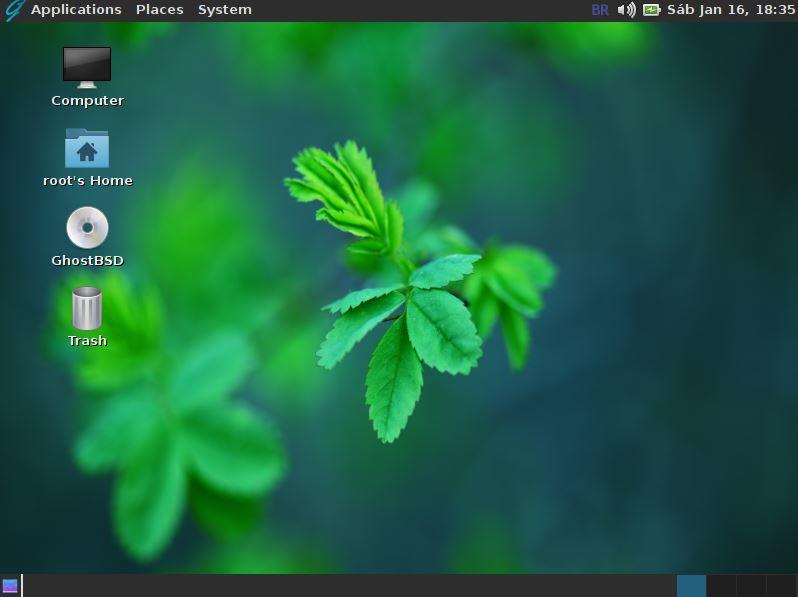 15-GhostBSD-desktop