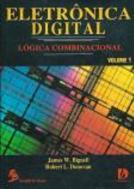 Eletrônica Digital - Lógica Combinacional