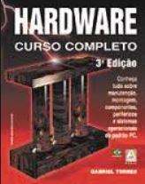 Hardware - Curso Completo