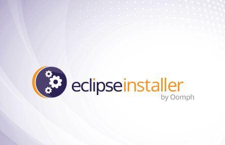 02-eclipse-installer-abrindo