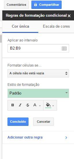 03-formatação-condicional-planilhas-google