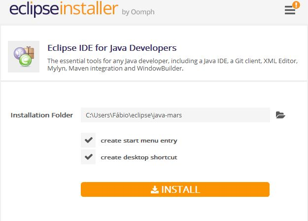04-eclipse-installer-java-mars