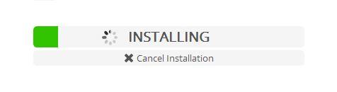06-eclipse-installer-java-instalando
