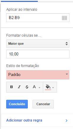 07-formatação-condicional-planilhas-google